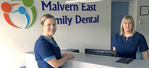 malvern-east-family-dental-desk