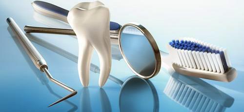 malvern-east-family-dental-first-visit