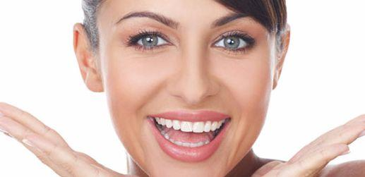 Malvern East Family Dental Beauty Cosmetic Dentistry