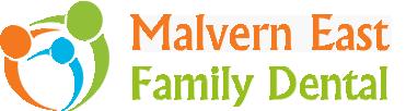 Malvern East Family Dental
